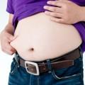 体脂肪を減らすには毎日の生活習慣を変えるだけでも確実に減らすことができる。生活を見直すだけでも効果有