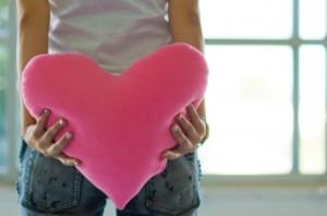 生理前の下腹部痛の原因