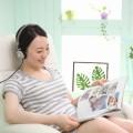初期は流産しやすいというけれど、妊娠初期から安定期までの過ごし方はどうしたらいいの?