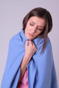 早産にならないための予防法