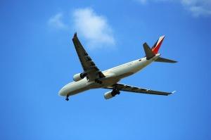 エコノミー症候群は飛行機のエコノミー席に座った時にだけなるわけじゃない