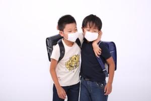 子供の低体温は小児科へ相談