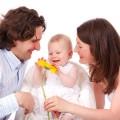二人目不妊の原因はどこにあるのでしょう?どんな対策があるでしょう?