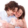 男性の高齢出産のリスク!自閉症や精神疾患、奇形まで
