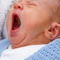 子宮筋腫でも自然分娩は可能!位置のよっては握りこぶし大の筋腫があっても大丈夫!