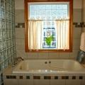 炭酸風呂ダイエットはお風呂に入るだけでやせる?炭酸風呂の効果的な入り方