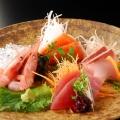 妊娠中に生魚を食べるのは、やっぱり避けた方がいいの!?妊娠中に積極的に摂取したい食べ物も知りたい!