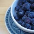 視力回復に効く栄養素をもつ食べ物とは?どんな食べ物に含まれる成分が目に対してどんな効果をもつの?