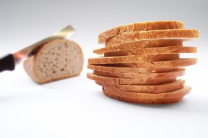 リセットダイエットの方法