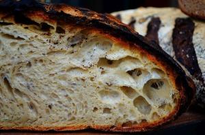 ふすまパンとは何