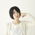 タレントの藤崎奈々子さんも罹患した子宮内膜症が引き起こすチョコレート嚢胞の治療法