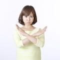 妊娠中に栄養ドリンクを飲んでもいいの?カフェイン、タウリンなどの効能は?弊害は?