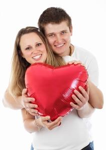 結婚生活はストレスか幸せか結婚と寿命の関係結婚に必要なもの