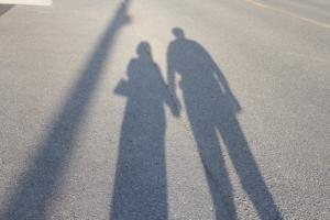 結婚生活はストレスか幸せか結婚と寿命の関係年の差