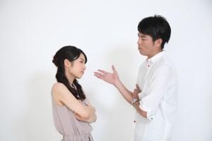 結婚生活はストレスか幸せか結婚と寿命の関係すれ違い