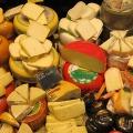 妊婦さんにイタリアンはダメってほんと?妊娠中にチーズはNG?!妊娠中に控えたい要注意の食べ物とは?
