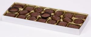 chocolates-569969_640