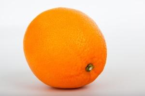citrus-2791_640