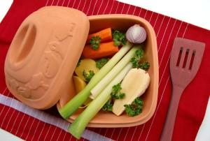 卵子の老化予防に食事