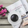 コーヒー断ちの効能とは?妊活にも役立つコーヒー断ちのメリットとその方法