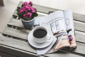 妊娠初期にカフェインは1杯もダメ?