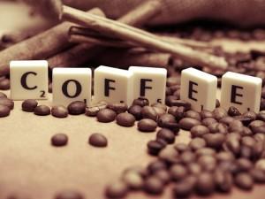 妊娠中にコーヒー