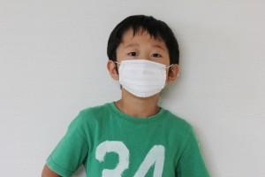喘息は子供の病気というイメージがありますが……