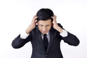 二日酔いの頭痛はアデノシンで血管が広がっていることが原因