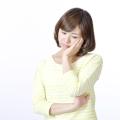 産後に生理がこないのは一体何故?授乳期間にも関係があります。二人目を計画しているのなら断乳も!