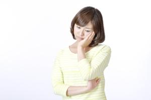 産後の生理
