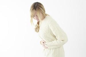妊娠後期は鉄欠乏性貧血の薬が便秘の原因になる