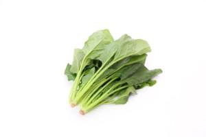 野菜の食べ過ぎで結石