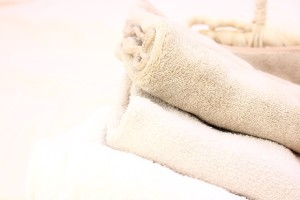 入院中の乳腺炎の対処