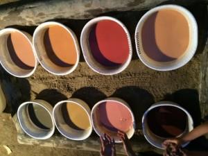 eff4881407c676f072ee62ea06149fc7_s 色 カラー 染料 絵具