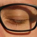 日帰り手術も可能?!視界が濁るのは白内障は若い人でも発症する!