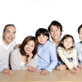 妊婦と暮らす家族ができることはたくさんあります。家事が大変になるのでできるだけ助けてあげましょう。