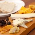 え?!まさかの食材でダイエット!?チーズダイエットってそんなダイエット成立するものなの?