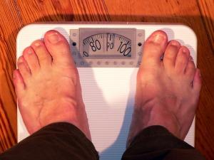 おからで脂肪の代謝