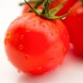 トマト寒天ダイエットは最強のダイエット方法?!夏直前に美味しく楽して痩せるならコレ!