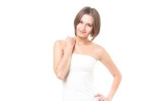 健康体重のほかに美容体重やモデル体重といった数値の出し方がありますが