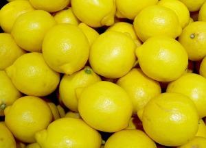 レモン水のダイエット効果は信じていいの?