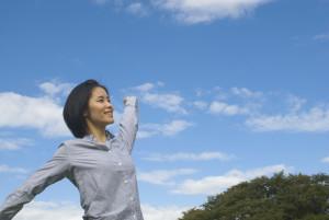 排卵日の下腹部痛の対処方