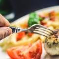 肉食ダイエットの方法を知った上で実践すれば体は変わる
