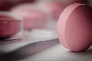 緊急避妊薬アフターピルとは