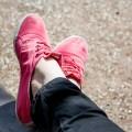 妊娠中に足がつる症状とは?原因と上手く乗り切るための対処方法