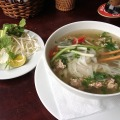 ベトナム式ダイエットは調理方法と食生活に秘密があり!油を落とす調理方法などを真似して痩せよう!
