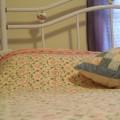 寝汗の予防は意外を難しい?!室温や水分摂取だけでなく運動不足も寝汗の原因に?!
