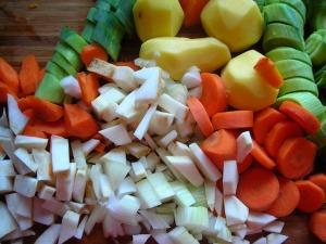 pumpkin-soup-195464_640