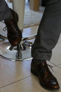 shoe-512133_640