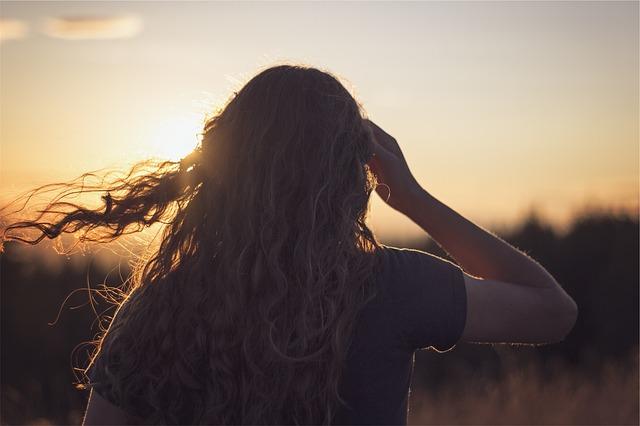 sunset-699126_640